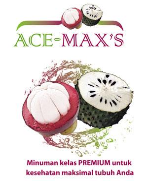 daftar-harga-ace-maxs7